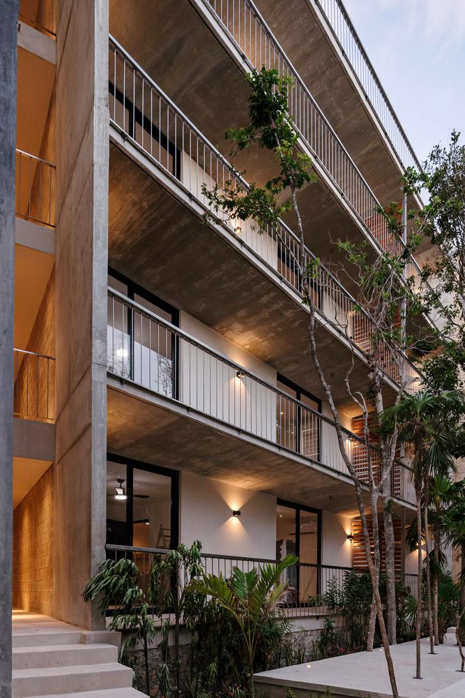 Edificio-Kokonut-Riparia-Architecture-Studio-Tamara-Uribe-04