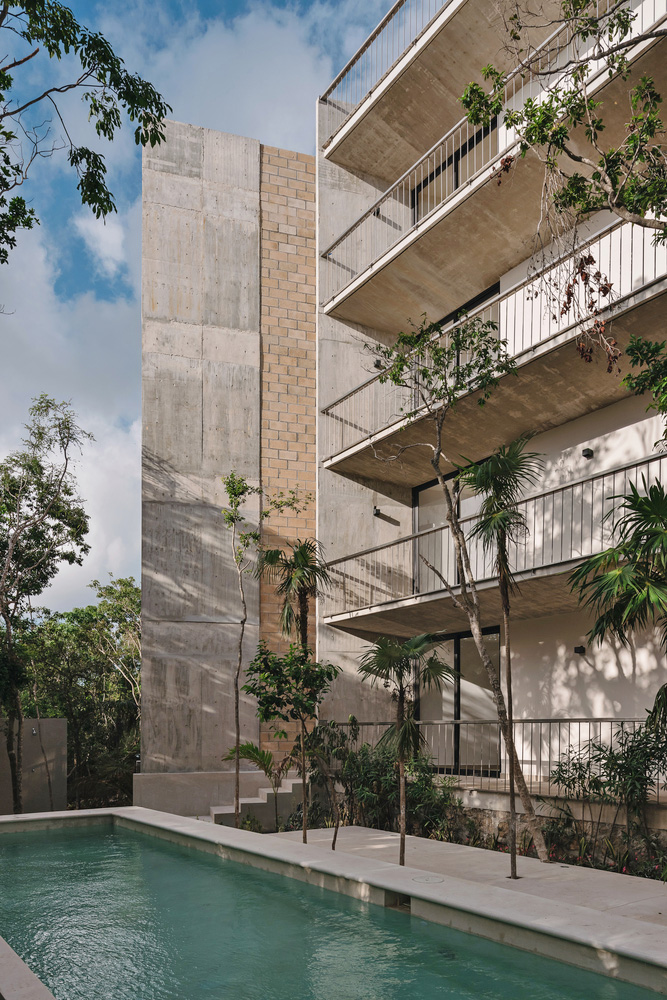 Edificio-Kokonut-Riparia-Architecture-Studio-Tamara-Uribe-06