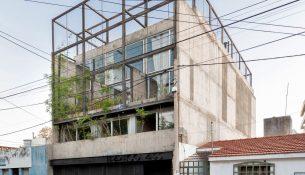 Edificio-Triptico-Mariela-Marchisio-Cristian-Nanzer-German-Margherit-Gonzalo-Viramonte-01