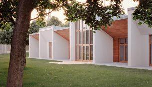 Fillia-Kindergarten-Colucci-Partners-Simone-Bossi-01