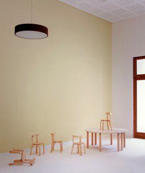 Fillia-Kindergarten-Colucci-Partners-Simone-Bossi-07