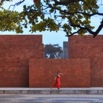 Freedom Square De_earth Architects 04