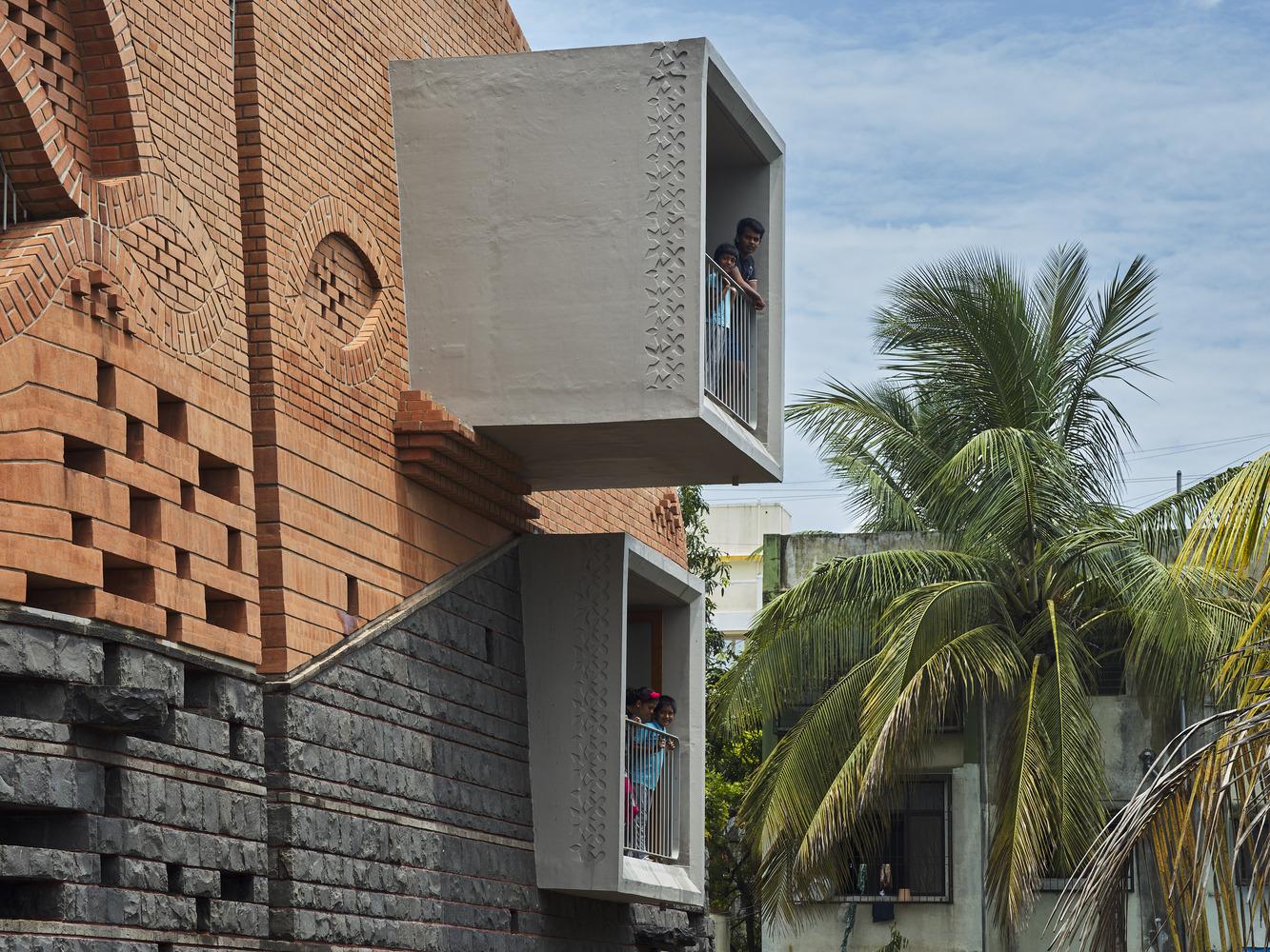 Gadi House PMA madhushala 03