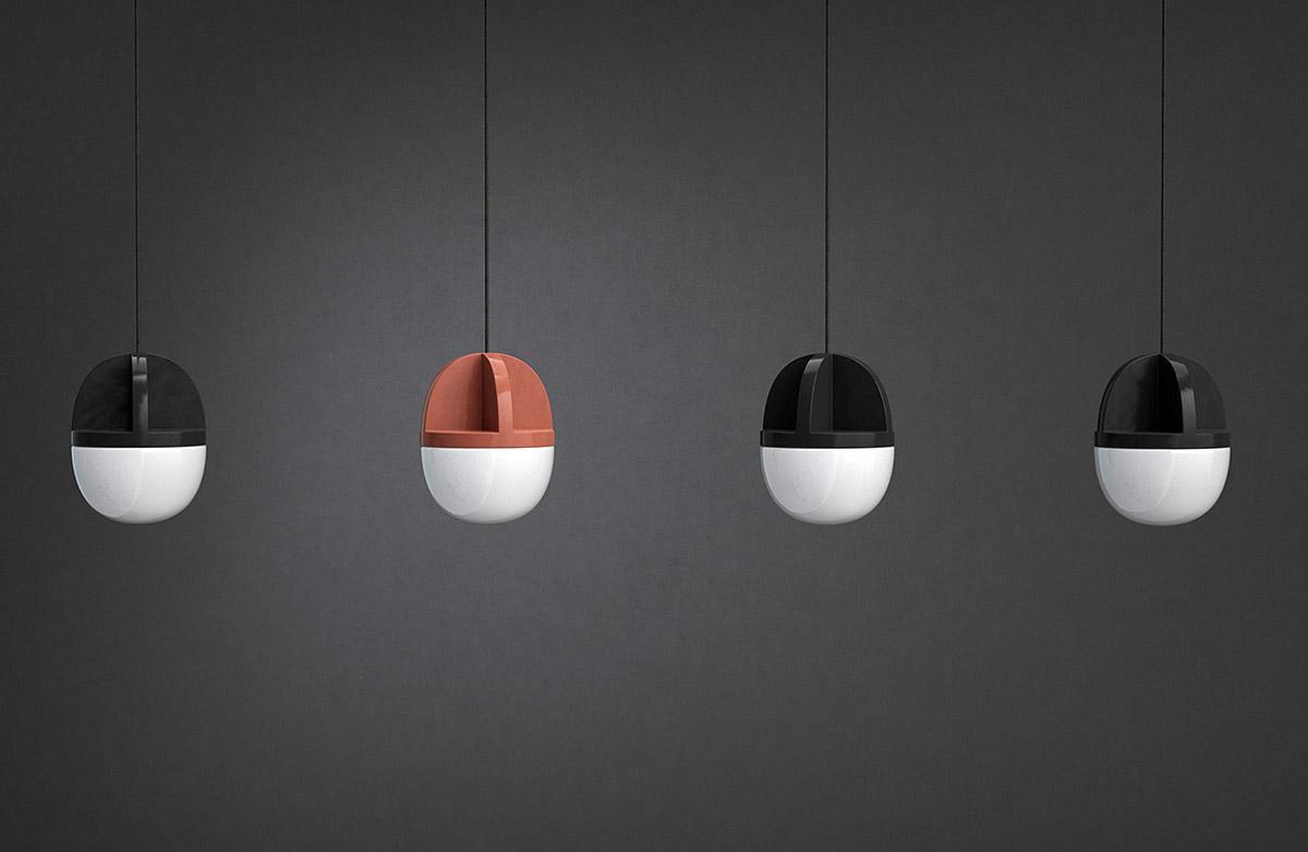 Half-Half-Alain-Gilles-Hind-Rabii-Lighting-02
