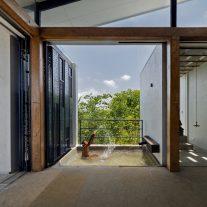 House 180° Studio VDGA 04