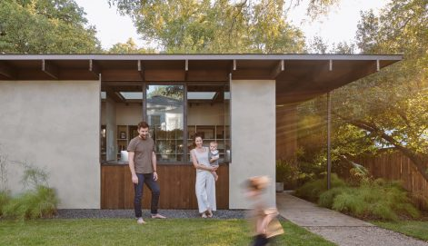 Hunt Studio Hunt Architecture 01