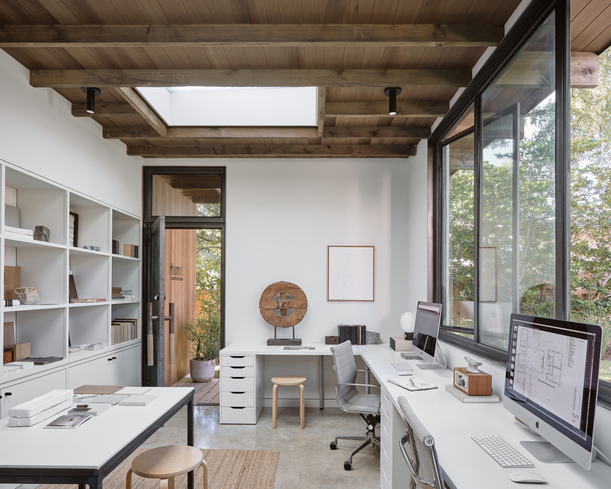 Hunt Studio Hunt Architecture 03