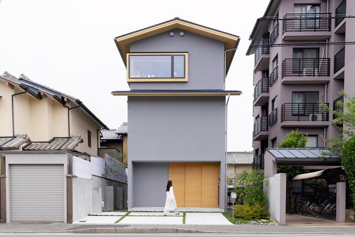 Iwakura-House-ALTS-Design-Office-IPT-01