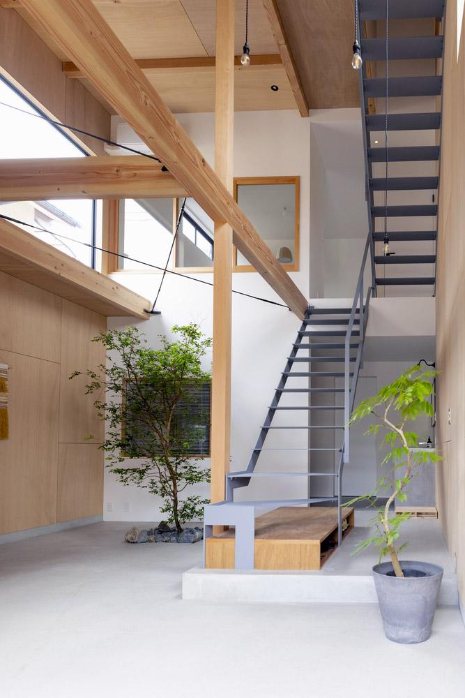 Iwakura-House-ALTS-Design-Office-IPT-02