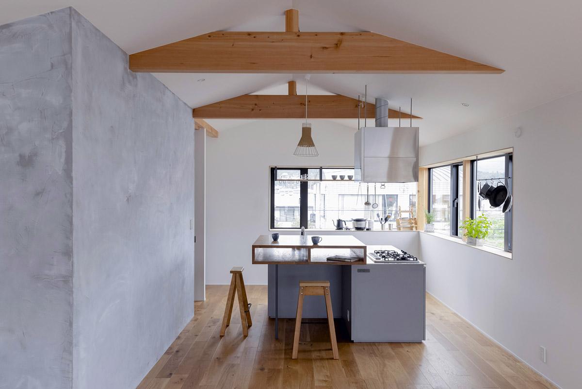 Iwakura-House-ALTS-Design-Office-IPT-03