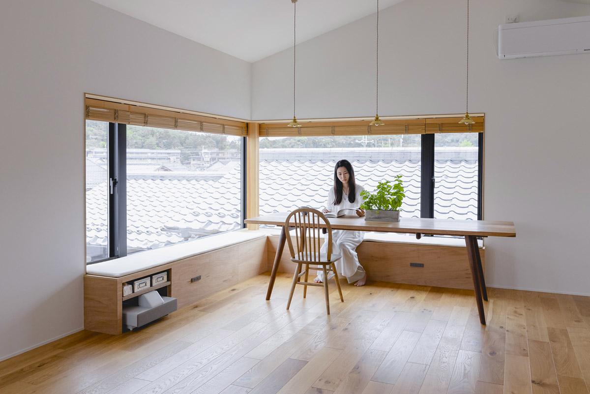 Iwakura-House-ALTS-Design-Office-IPT-04