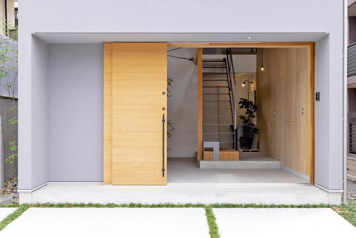 Iwakura-House-ALTS-Design-Office-IPT-05