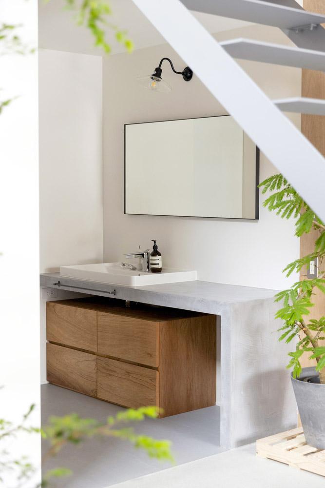 Iwakura-House-ALTS-Design-Office-IPT-06