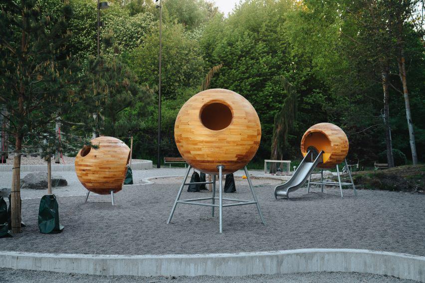 Klot-AndrenFogelstrom-Clement-Morin-05