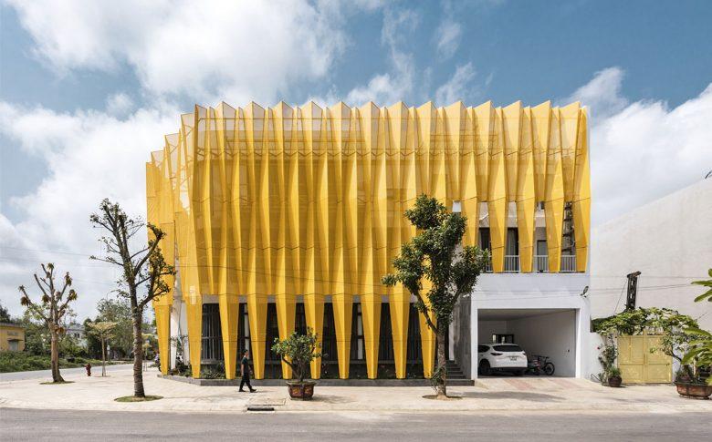 LZ-LOVE-spa-T-architects-Minh-Luu-01