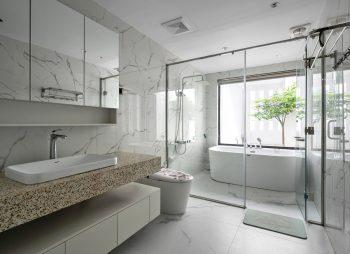 LZ-LOVE-spa-T-architects-Minh-Luu-06