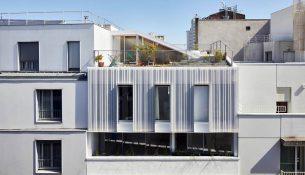 Living-on-the-Roof-rotunnojustman-Herve-Abbadie-01