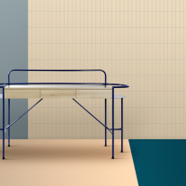 Mesa-Capsula-Momba-Arquitectura-Guilherme-Pucci-01
