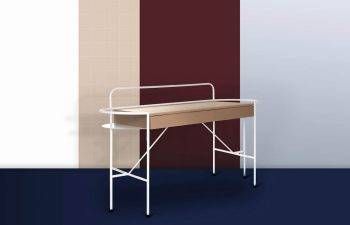 Mesa-Capsula-Momba-Arquitectura-Guilherme-Pucci-05