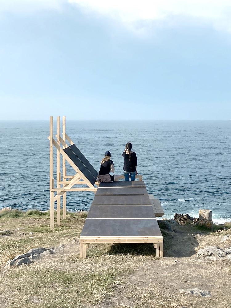 Observatorio-do-Nordes-Sebastian-Erazo-Stefano-Pugliese-02