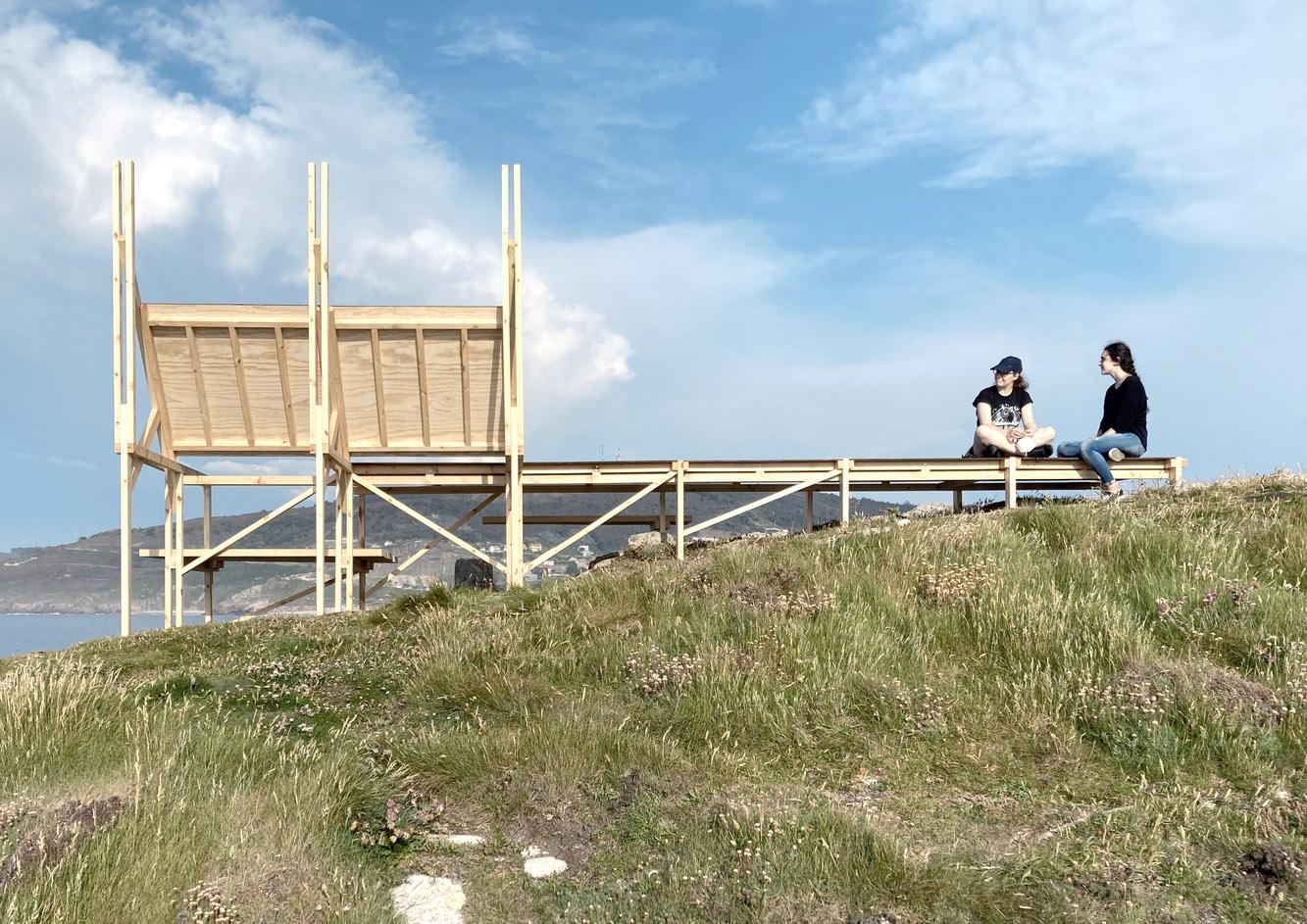 Observatorio-do-Nordes-Sebastian-Erazo-Stefano-Pugliese-03