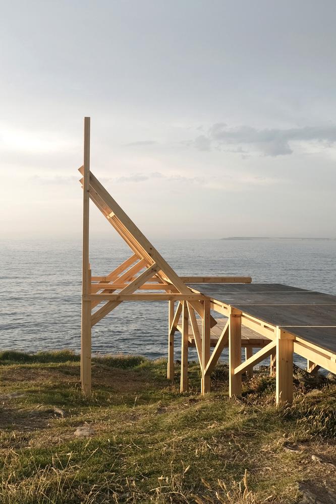 Observatorio-do-Nordes-Sebastian-Erazo-Stefano-Pugliese-06