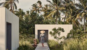 Patina Maldives Hotel Studio MK27 04