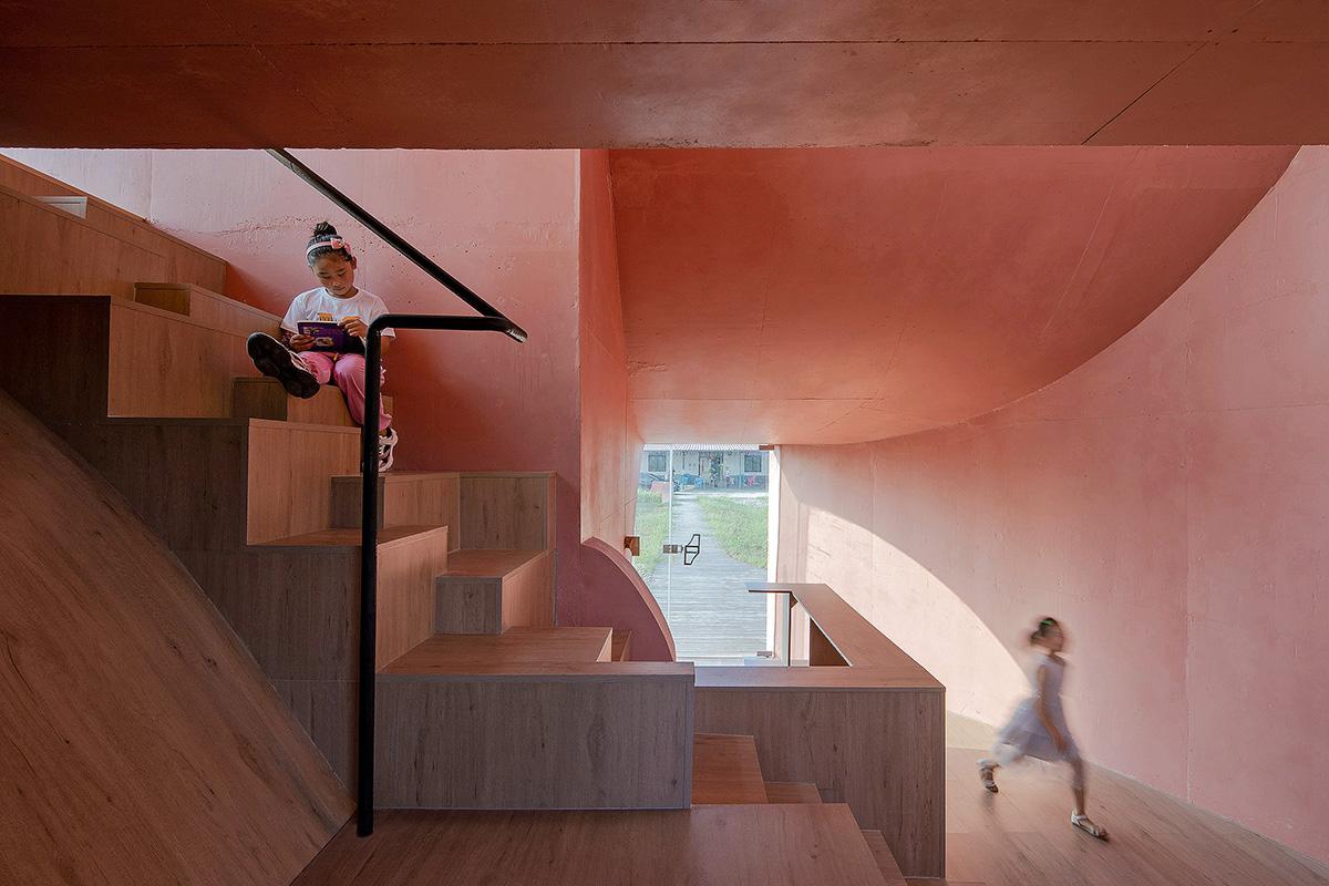 Peach-Hut-Atelier-Xi-Zhang-Chao-05