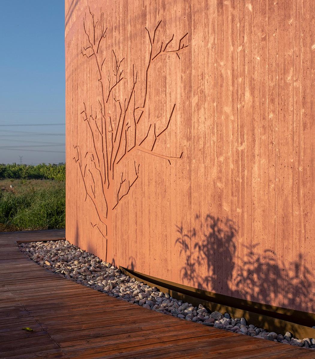Peach-Hut-Atelier-Xi-Zhang-Chao-07