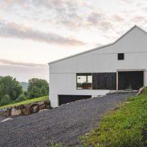 Saltbox-Passive-House-L-Abri-Raphael-Thibodeau-07