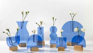 Slimline-Glassmateria-Natalia-Phillips-01
