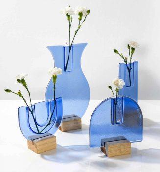 Slimline-Glassmateria-Natalia-Phillips-07