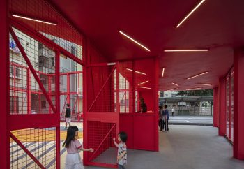 Spark-Pavilion-ATMOperation-ACF-07