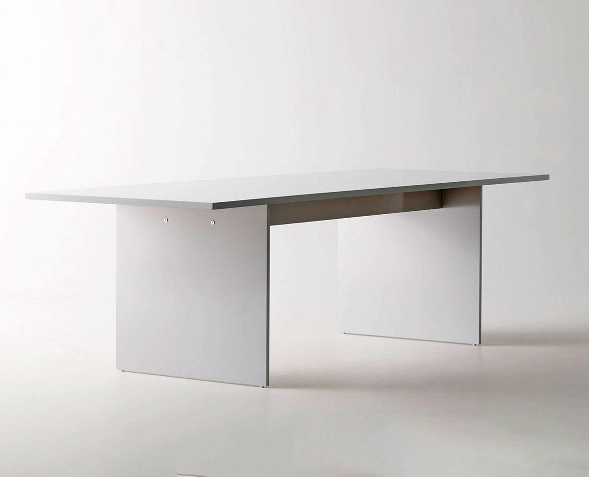 T-Table-EDITS-Conrad-Brown-01
