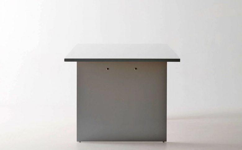 T-Table-EDITS-Conrad-Brown-02