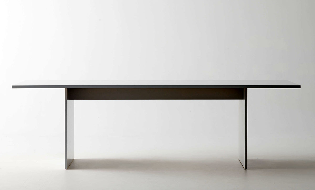 T-Table-EDITS-Conrad-Brown-03