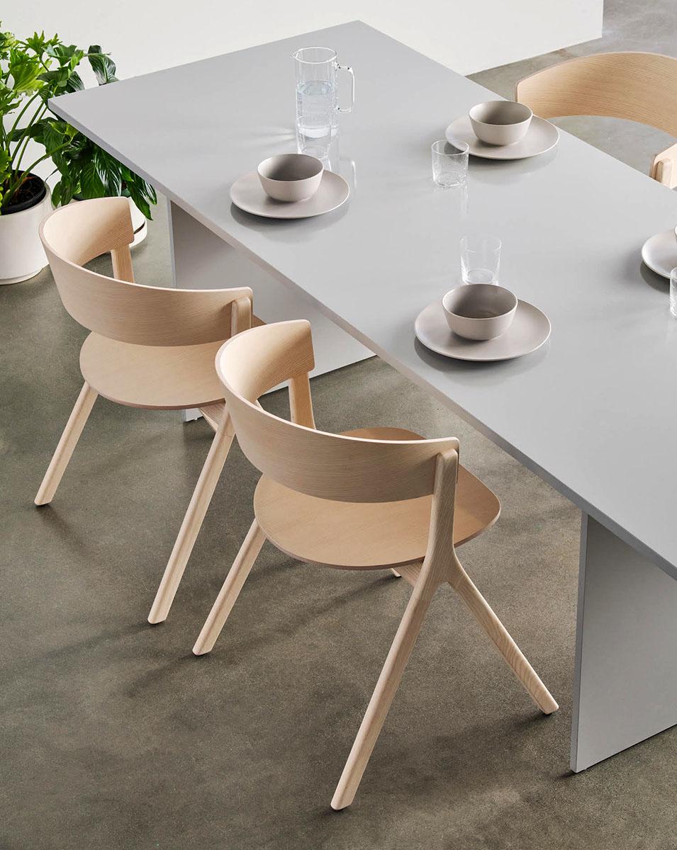 T-Table-EDITS-Conrad-Brown-04