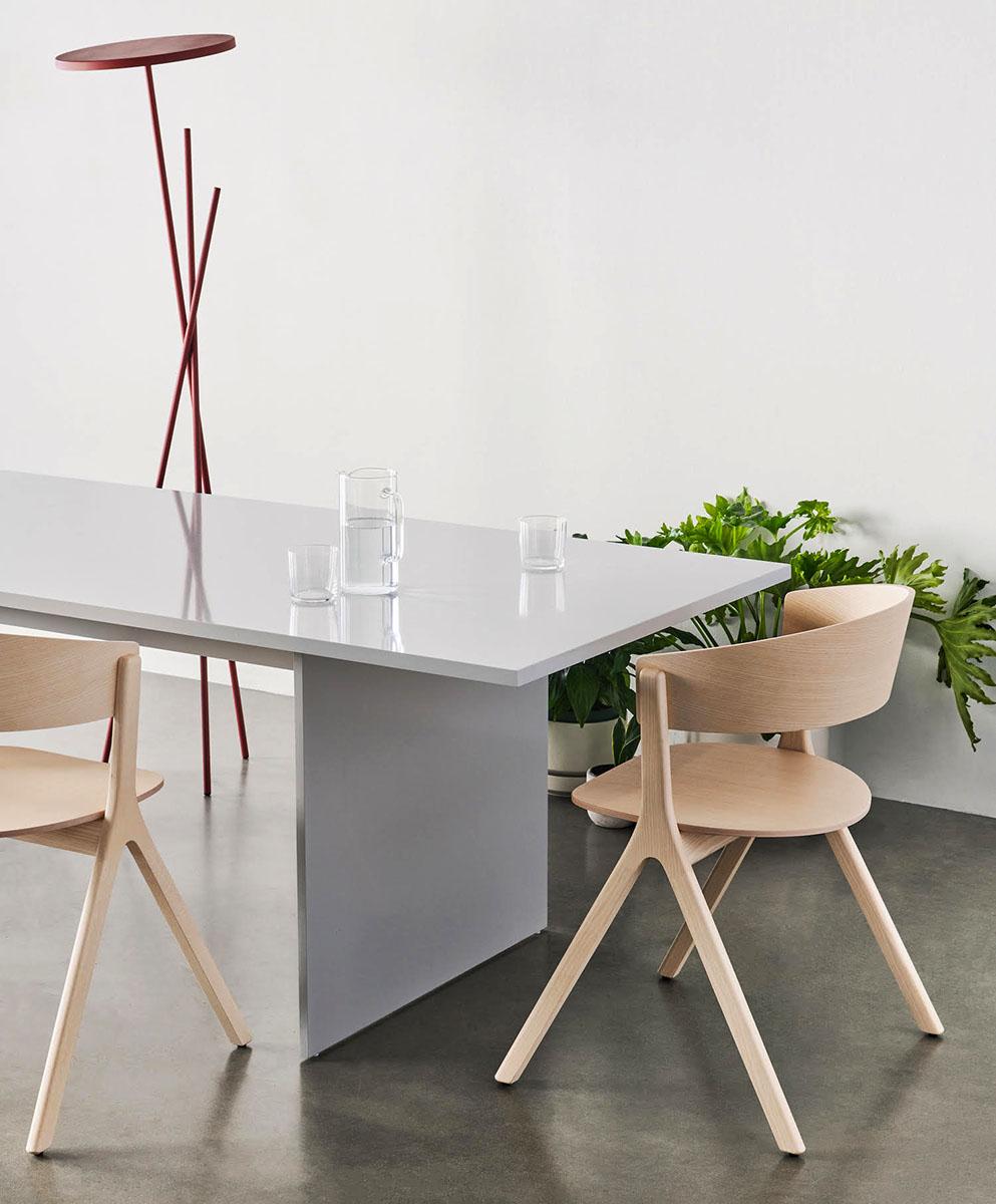 T-Table-EDITS-Conrad-Brown-05