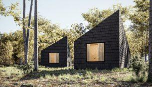 The canton house Marc Thorpe design 01