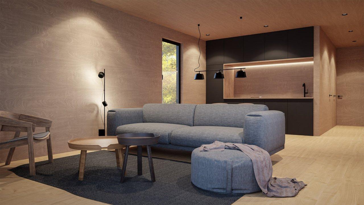 The canton house Marc Thorpe design 05