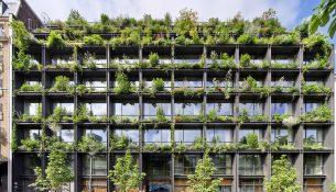 Villa-M-Triptyque-Architecture-Michel-Denance-01