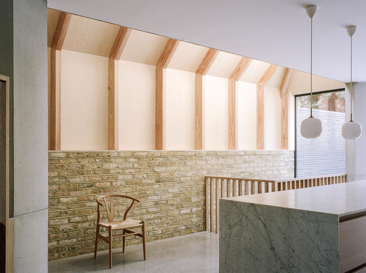 Wakehurst-Road-Matthew-Giles-Architects-Lorenzo-Zandri-01