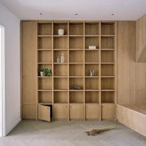 Wakehurst-Road-Matthew-Giles-Architects-Lorenzo-Zandri-05