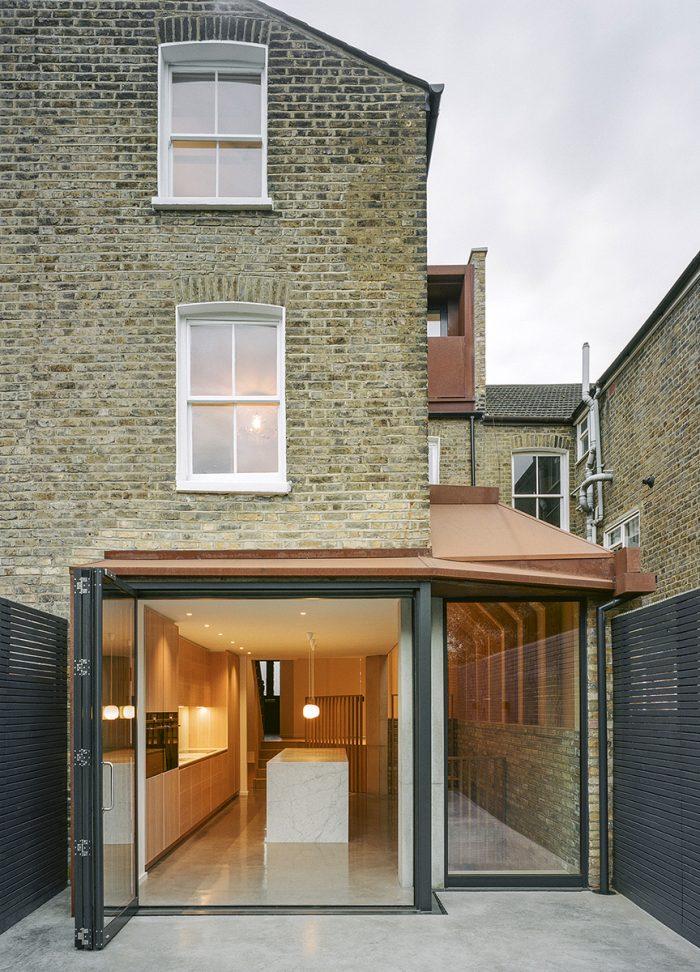 Wakehurst-Road-Matthew-Giles-Architects-Lorenzo-Zandri-08