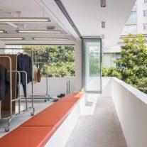 ZUCZUG Retail Space AIM Architecture 02