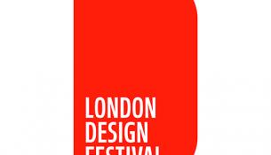 london_design_festival