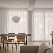 Apartment-Saint-Gerard-Vives-St-Laurent-Alex-Lesage-01