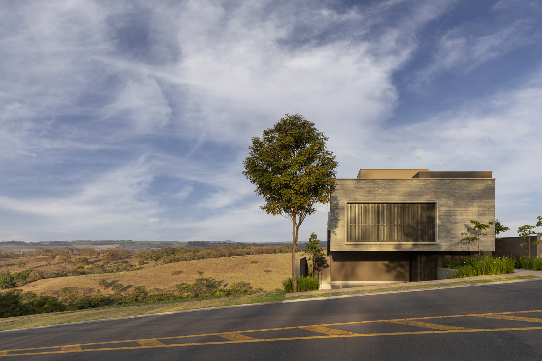 BC House N2B Arquitetura 01