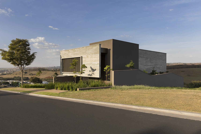 BC House N2B Arquitetura 02