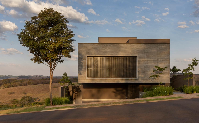 BC House N2B Arquitetura 03